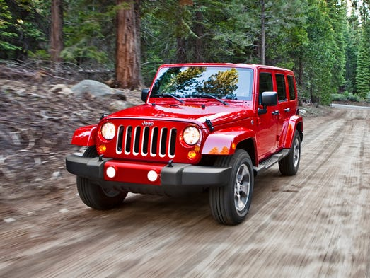 pictures of 2018 jeep wrangler.  jeep 2018 jeep wrangler jk sahara to pictures of jeep wrangler
