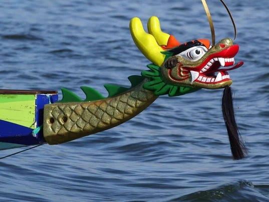 636522215841511954-dragon.boat.jpg