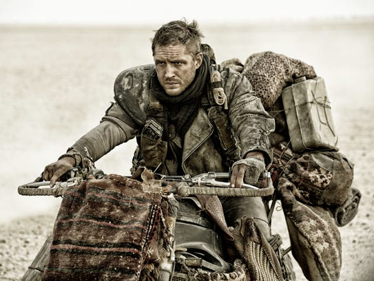 AP_COMIC-CON_WATCH-MAD_MAX__FURY_ROAD_66026280