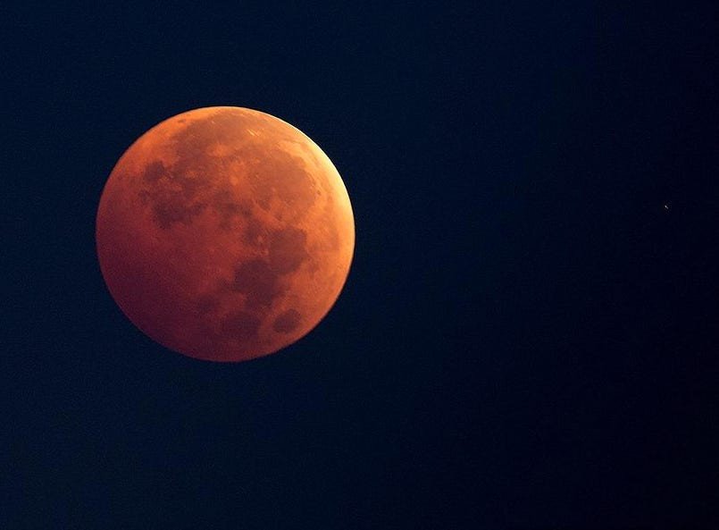 635483637590237620 scheer moon what you need to know about the supermoon lunar eclipse