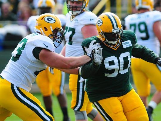 -GPG 072814 Packers Training Camp155.jpg_20140728.jpg