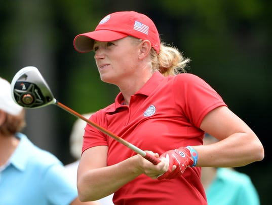 08-12-2014 stacy lewis for usa story