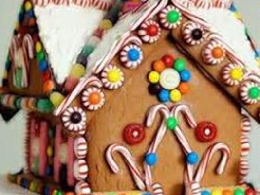 635851005446318397-Gingerbread-Houses.jpg