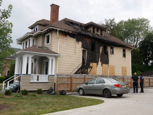 635748113718318018-TY-081015-ARSON-PLYMOUTH
