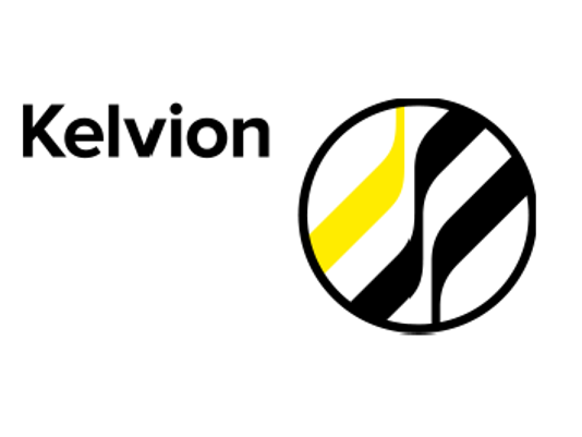 Kelvion Logo 2