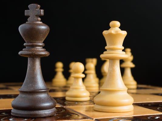 20150430_ELM_chess