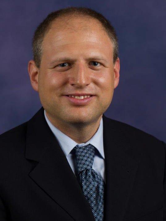 Dr.Segal.jpg