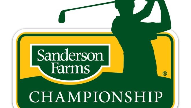 Sanderson Farms Championship will remain in Jackson with the company as the title sponsor through 2026.