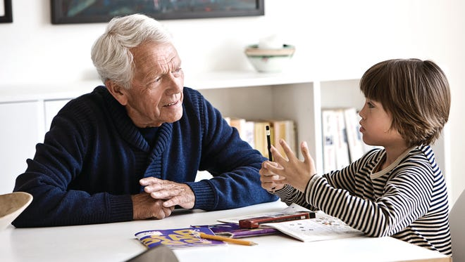 Talk with your audiologist and learn how to get the most out of your insurance coverage.