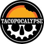 """Sam Auen, owner of Tacopocalypse in Des Moines' East Village, was a """"People to Watch"""" selection in 2015."""