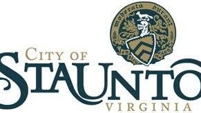 Staunton logo