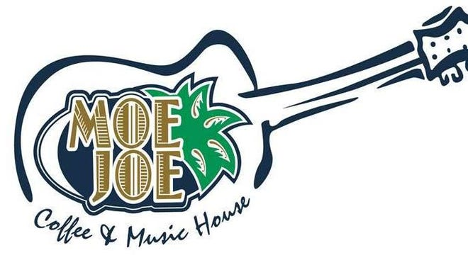 Moe Joe Coffee and Music House is officially open in downtown Greenville.