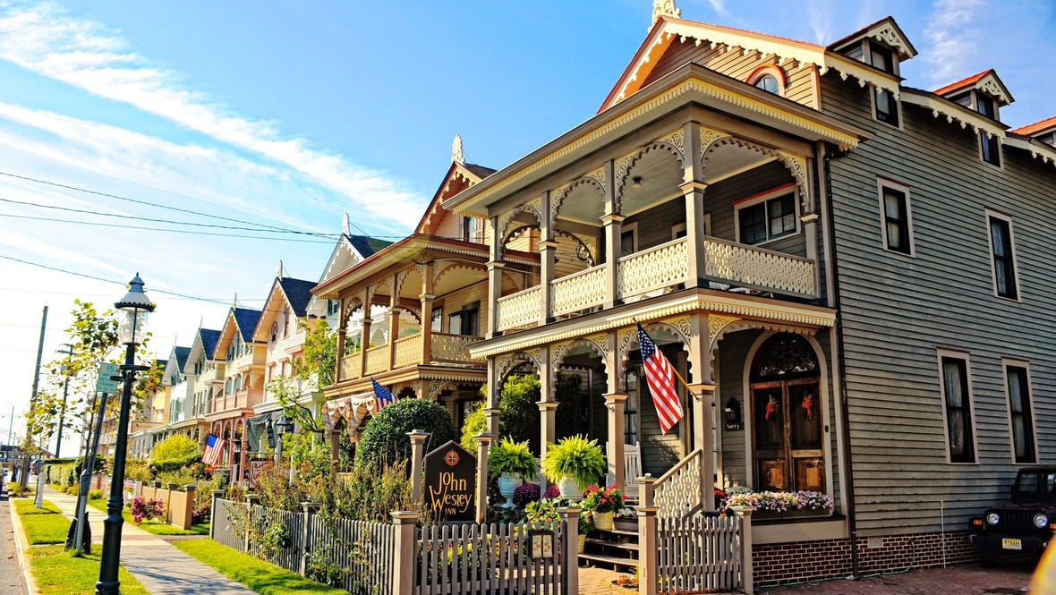 635811155887517703-Victorian-Houses-in-Cape-May-NJ-Credit-Cape-May-County-NJ-Department-of-Tourism