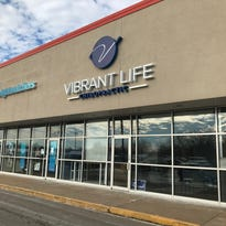 Streetwise: Vibrant Life Chiropractic to open on South Koeller Street in Oshkosh