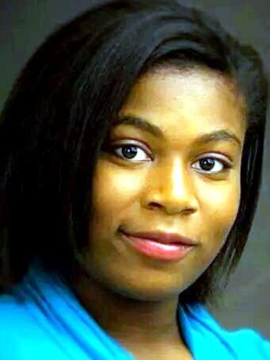 Fatima Imani Smith (2)