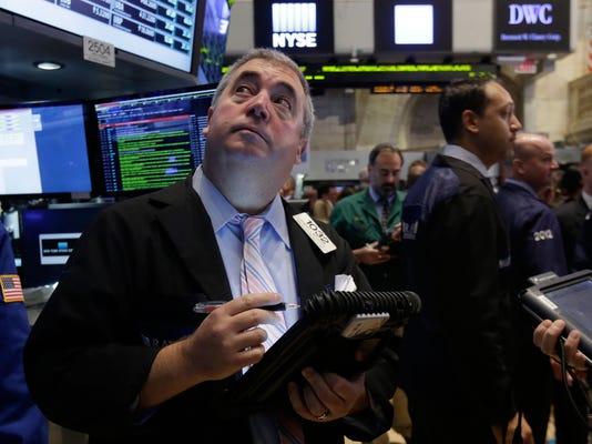 Stocks-Sell Or Buy_Atki.jpg