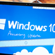 October Windows 10 Update bulletin doesn't help the problem