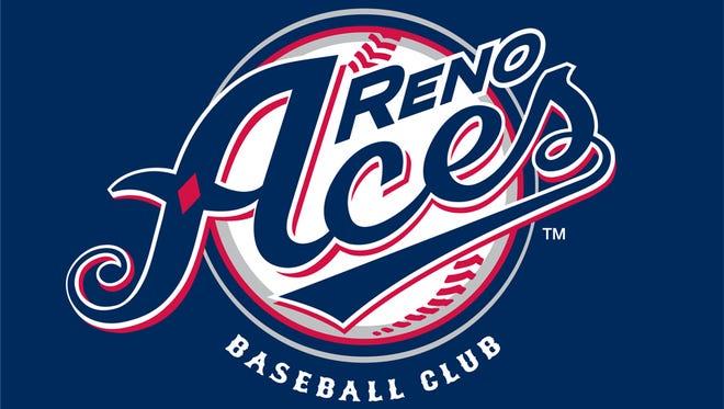 Fresno defeated Reno, 2-0, on Wednesday.