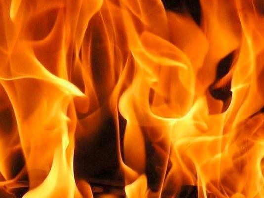 0fire.jpg
