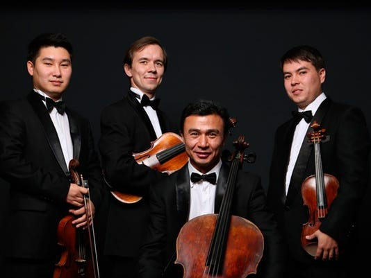 Kazak_String_Quartet.jpg