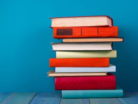 The Southeast Youth Adult Book Festival is Saturday.