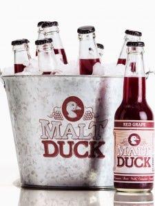 Sprecher Brewery brings back Malt Duck.