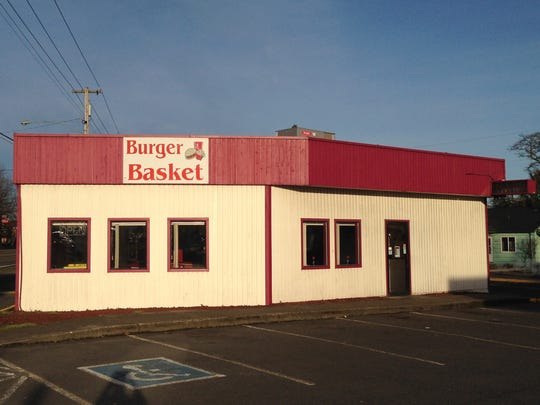 Burger Basket, located at 2455 Mission St. SE, scored 95 on its semi-annual restaurant inspection Feb. 12.