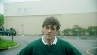 "Ridgewood native Matt Mondanile sings lead, writes all songs and plays many of the instruments for the band Ducktails. The new album ""Jersey Devil"" is due out on Oct. 6."