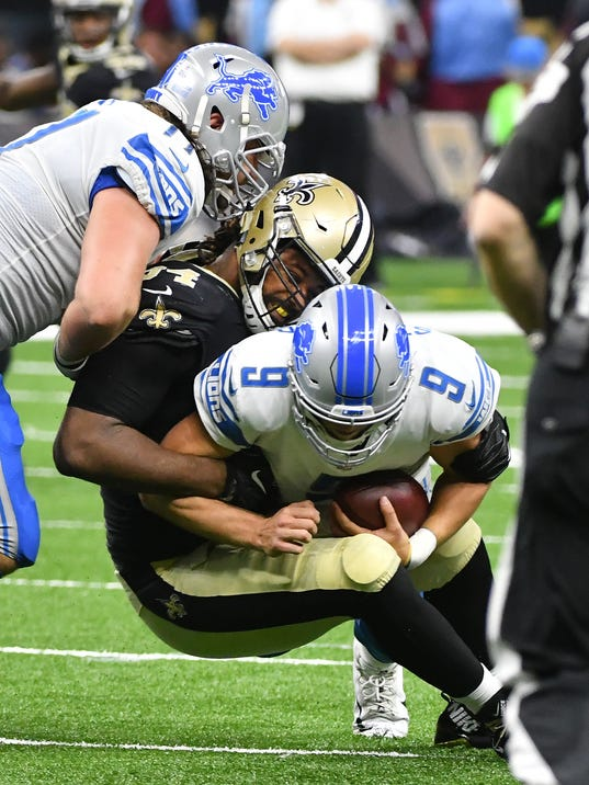 636436877985851282-2017-1015-dm-nfl-lions-saints1594.jpg