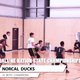 Local basketball players on Norcal Ducks go undefeated in weekend Texas tournament
