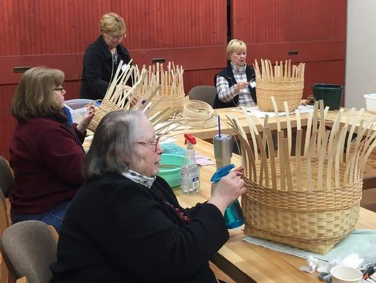 636552593418643043-DCN-0228-Clearing-Winter-basket-weaving.jpg
