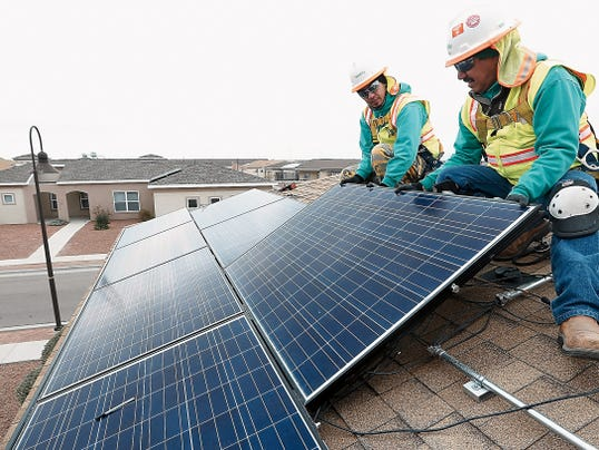 635847653023866693-solar-panels-file.jpg