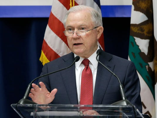 jeff_sessions_california_030718