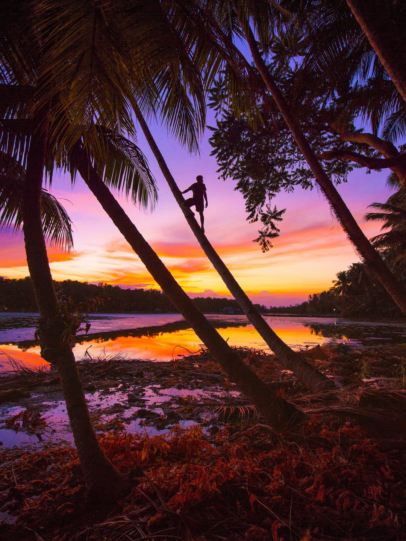 USTOA Philippines