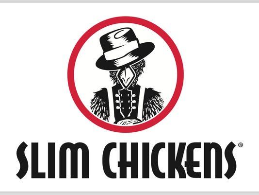 636681090879504574-Slim-Chickens-01.JPG