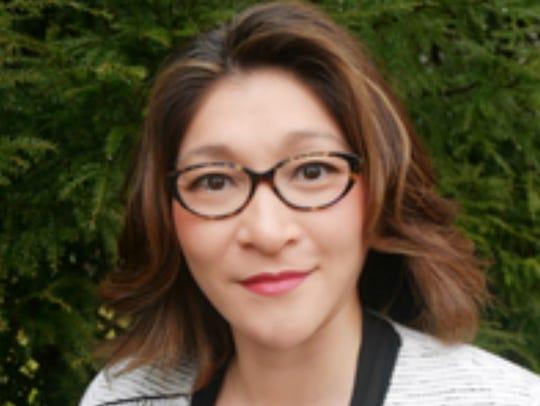 Dr. Junella Chin