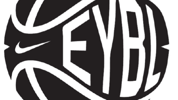 The 2014 Nike EYBL Peach Jam takes place in North Augusta, S.C. July 16-20.