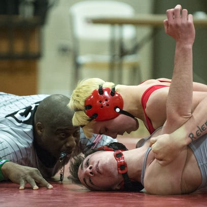 Delsea earns sixth straight sectional championship
