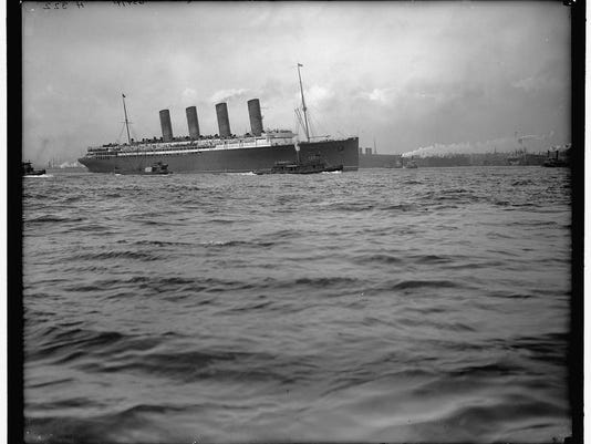 -Lusitania.jpg_20140507.jpg