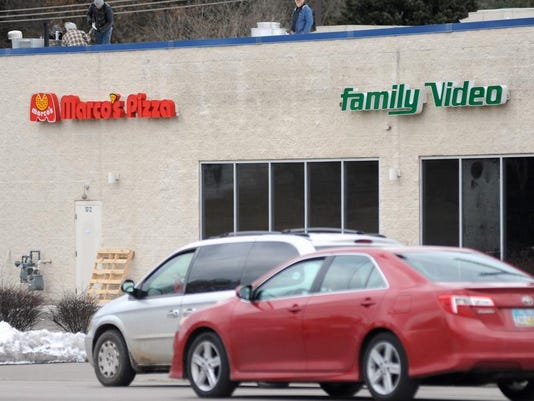 CGO 0226 FAMILY VIDEO UPDATE