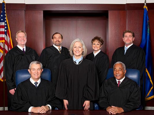 nevada supreme court justices.jpg