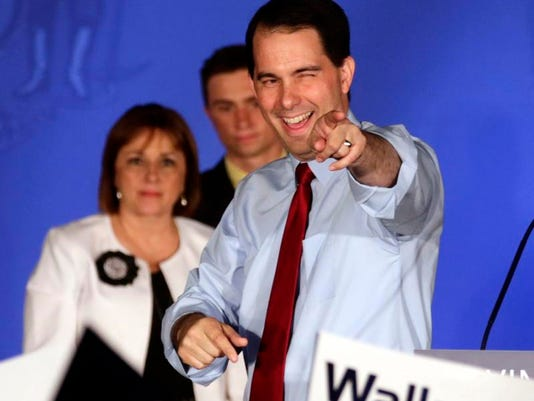 Wisconsin Governor In_Bens (2).jpg