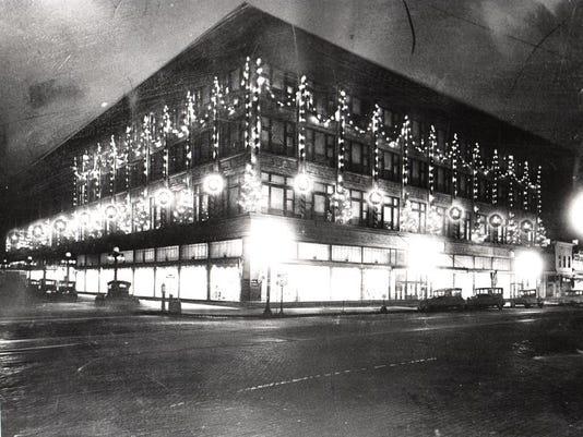 shen 1113 boston store historic photos001.jpg