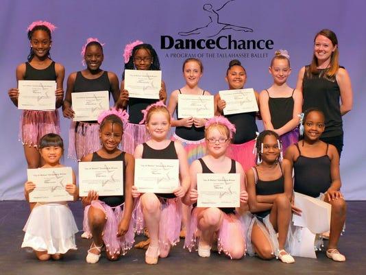 Chronicle 02_27 ballet DanceChance Scholarship.jpeg