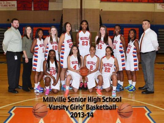 2013-2014 Girls Varsity Basketball Pic.jpg