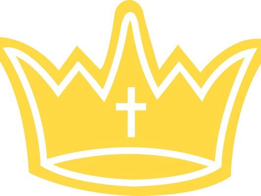 Regina Logo 01