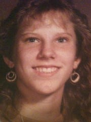 Colleen Slemmer, a 19-year-old Job Corps student lured to a secluded spot near the University of Tennessee agriculture campus on Jan. 12, 1995, was murdered by Christa Gail Pike with help from two fellow Job Corps classmates.