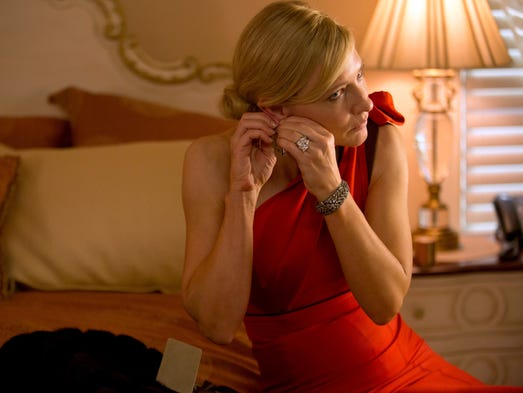 Woody Allen's latest, 'Blue Jasmine,' is not only garnering Oscar buzz for Cate Blanchett's tour de force performance, it has also earned more than $9 million at the box office in just four weeks of limited release. As the dramatic comedy expands nationwide Friday, let's look back at the indie director's other hits and misses in what's become quite an unpredictable career.