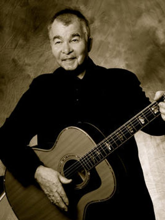 635786232158627466-johnprine