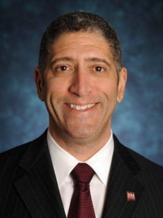 Mario Moccia